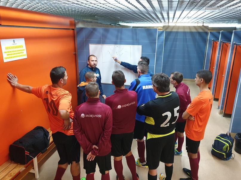 Club deportivo Aspajunide (2)