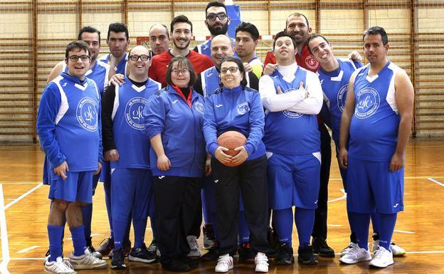 Club deportivo Aspajunide (3)