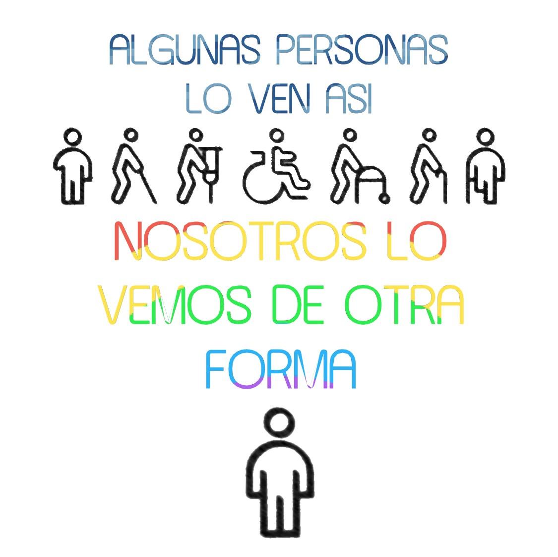 Faldon Home Aspajunide Discapacitados Jumilla