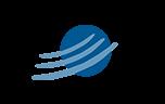 Logo-asociacion-aspajunide-jumilla