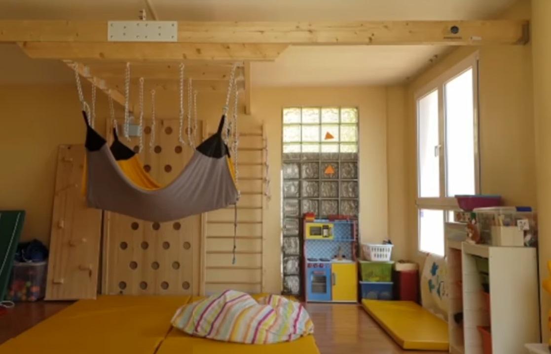Servicio de desarrollo integral infanto-juvenil (SDIF)_2