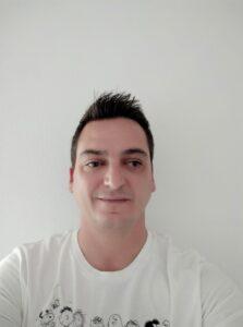 Director Residencia_Aspajunide