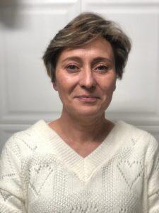 Directora Marín Padilla_Aspajunide